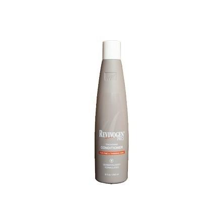 REVIVOGEN PRO - CONTIDIONER - THICKENING (240ml) Balsamo per capelli deboli