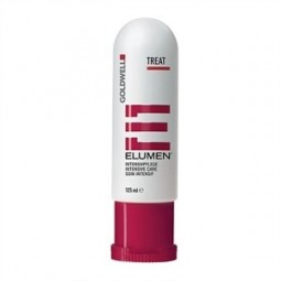 Goldwell Elumen - Treat (125ml)