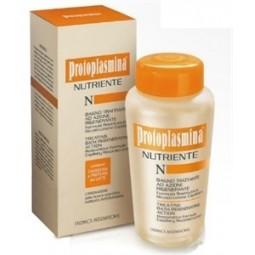 PROTOPLASMINA - FARMACA INERNATIONAL - NUTRIENTE - SHAMPOO - AZIONE RIGENERANTE (300ml)