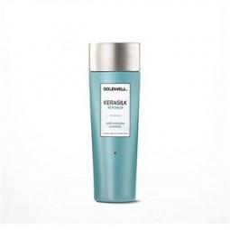 GOLDWELL - KERASILK REPOWER - Anti-HairLoss Shampoo (250ml) Shampoo anticaduta