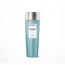 GOLDWELL - KERASILK REPOWER (250ml) Shampoo Volumizzante