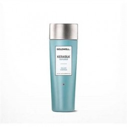 GOLDWELL - KERASILK REPOWER VOLUME (250ml) Shampoo Volumizzante