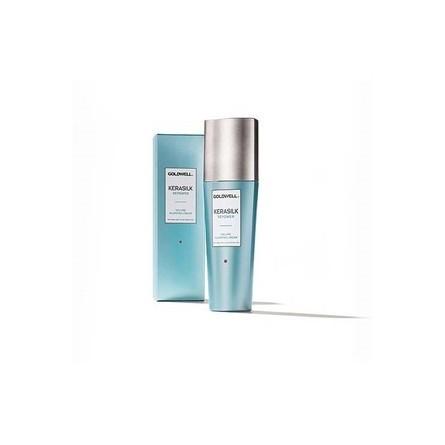 GOLDWELL - KERASILK REPOWER - Volume Plumping Cream (75ml)