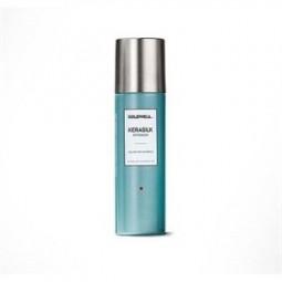 GOLDWELL - KERASILK REPOWER - Volume Dry Shampoo (200ml)