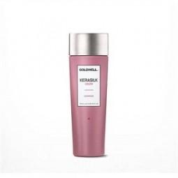 GOLDWELL - KERASILK COLOR GENTLE SHAMPOO (250ml) Shampoo capelli colorati