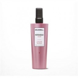 GOLDWELL - KERASILK COLOR - STRUCTURE BALANCING TREATMENT (125ml) Trattamento