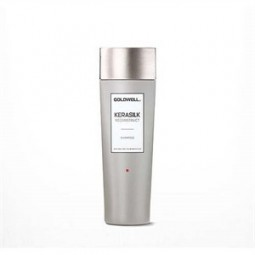 GOLDWELL - KERASILK RECONSTRUCT (250ml) Shampoo ristrutturante