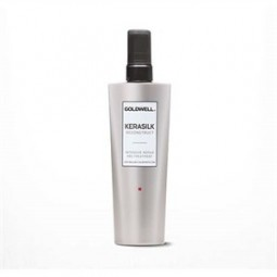 GOLDWELL - KERASILK RECONSTRUCT - INTENSIVE REPAIR PRE-TREATMENT (125ml) Trattamento