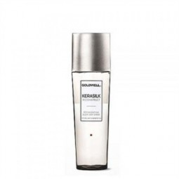 GOLDWELL - KERASILK RECONSTRUCT - Regenerating Blow-Dry (125ml) Spray