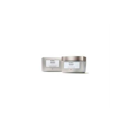 GOLDWELL - KERASILK RECONSTRUCT - Intensive Repair Mask (200ml) Maschera ristrutturante