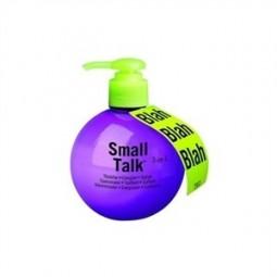 TIGI - BED HEAD - SMALL TALK 3-in-1 (200ml) Crema