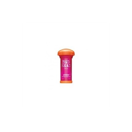 TIGI - BED HEAD - JOYRIDE (58ml) Balm Texturizzante Asciutto