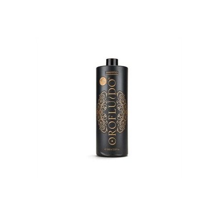 OROFLUIDO - SHAMPOO (1000ml) Shampoo idratante
