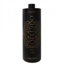 OROFLUIDO - CONDITIONER (1000ml) Balsamo di bellezza
