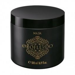 OROFLUIDO - MASK (500ml)
