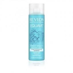 REVLON PROFESSIONAL - EQUAVE - HYDRO DETANGLING (250ml) Shampoo