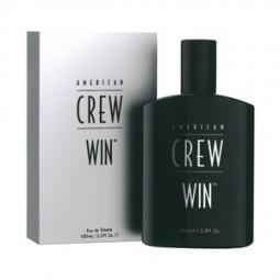 AMERICAN CREW - WIN (100ml)