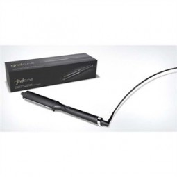 GHD - GHD CURVE CLASSIC WAND WAVE (38-26MM) Arricciacapelli