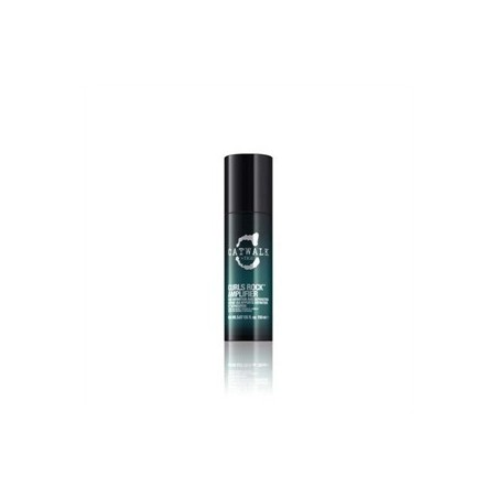 TIGI - CATWALK - CURLS ROCK AMPLIFIER (150ml) Crema per capelli ricci