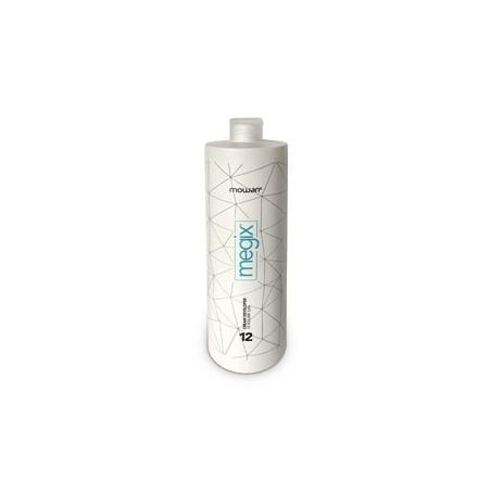 MOWAN - MEGIX - Cream Developer 21 Volumi (1000ml)