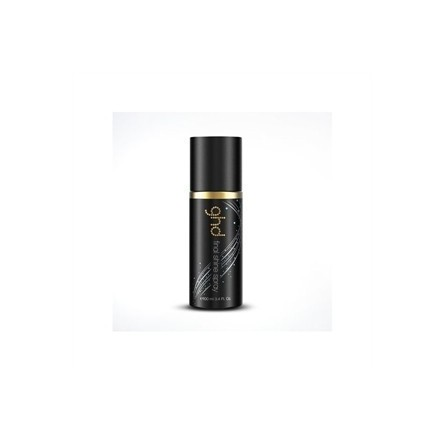 GHD - FINAL SHINE (100ml) Spray