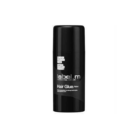 LABEL.M - LABEL.MEN - Hair Glue (100ml) Gel