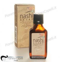 NASHI ARGAN - Oil (30ml)