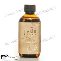 NASHI ARGAN - SHAMPOO (200ml)