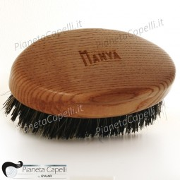 KEMON - HAIR MANYA - TEK - Brushes & Combs