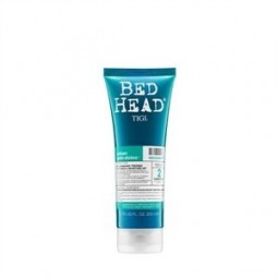 TIGI - BED HEAD - RECOVERY CONDITIONER (200ml)