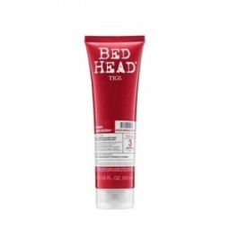 TIGI - BED HEAD - RESURRECTION SHAMPOO (250ml) Shampoo idratante