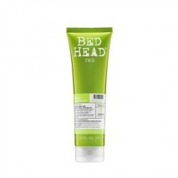 TIGI - BED HEAD - RE-ENERGIZE (250ml) Shampoo Energizzante