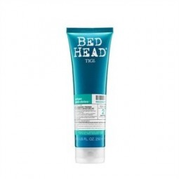 TIGI - BED HEAD - RECOVERY (250ml) Shampoo