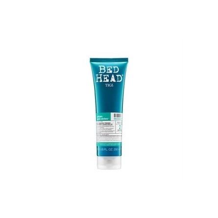 TIGI - BED HEAD - RECOVERY (250ml) Shampoo