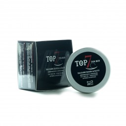 INCO - TOP SEVEN - Balsamo Barba e Baffi (50ml)