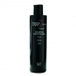 INCO - TOP SEVEN - Shampoo fortificante (250ml)