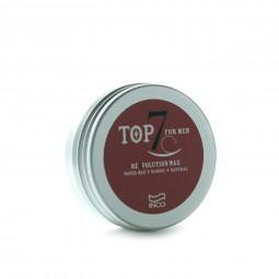 INCO - TOP SEVEN - Revolution Wax (75ml)
