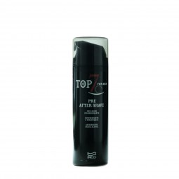 INCO - TOP SEVEN - PRE AFTER SHAVE - Emulsione disarrossante (150ml)