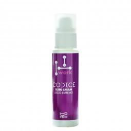 INCO - CODICE WORK - Sleek Cream (100ml)