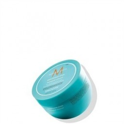 MOROCCANOIL - SMOOTHING MASK (250ml) Maschera lisciante