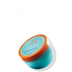 MOROCCANOIL - RESTORATIVE HAIR MASK (250ml)