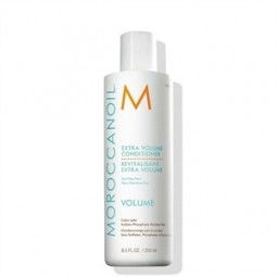 MOROCCANOIL - EXTRA VOLUME CONDITIONER (250ml) Balsamo