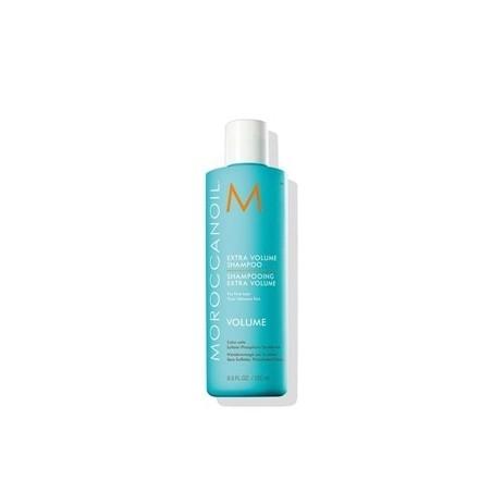 MOROCCANOIL - EXTRA VOLUME SHAMPOO (250ml) Shampoo
