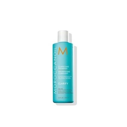 MOROCCANOIL - SHAMPOO PURIFICANTE (250ml) Shampoo