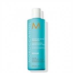 MOROCCANOIL - SHAMPOO RIPARATORE IDRATANTE (250ml) Shampoo