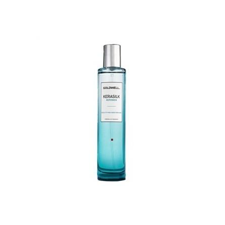GOLDWELL - KERASILK REPOWER - Beautifyng hair perfume (50ml) Profumo per capelli