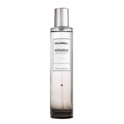 GOLDWELL - KERASILK RECONSTRUCT - Beautifyng hair perfume (50ml) Profumo per capelli