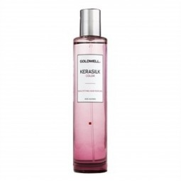 GOLDWELL - KERASILK COLOR - Beautifyng hair perfume (50ml) Profumo per capelli