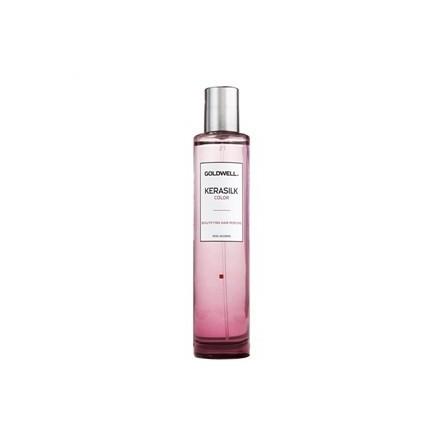 GOLDWELL - KERASILK COLOR - Beautifyng hair perfume (50ml) Profumo per capelli