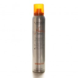 L'ANZA - HEALING STYLE - Shine F/X (200ml)